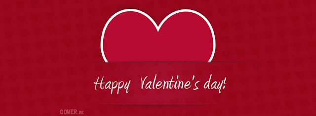 Valentine Day 2016 Sayings For Girlfriend | Romantic Quotes for GF