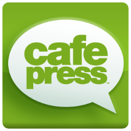 Visit our Cafe Press Store