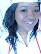 Graduation Hairstyles!