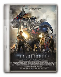 Transformers: A Era da Extinção – WEB DL 1080p + 720p + RMVB Legendado