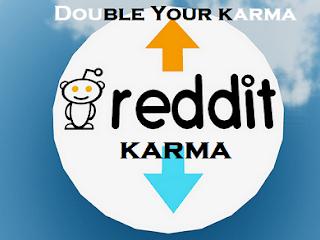 how+to+get+reddit+karma
