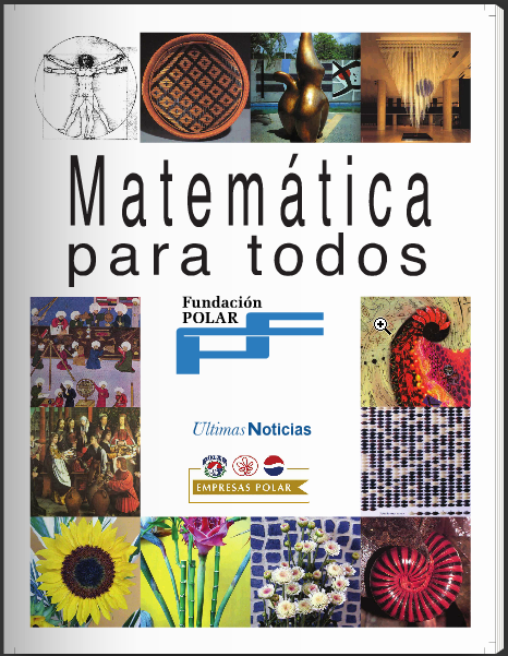 Matemáticas para todos