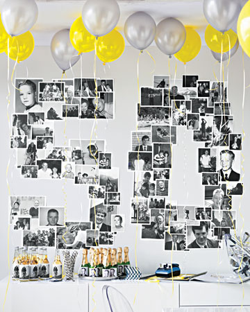 Birthday Pictures For Adults. irthday ideas for adults.