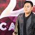 Profil dan Biografi Nassar Komentator Dangdut Academy