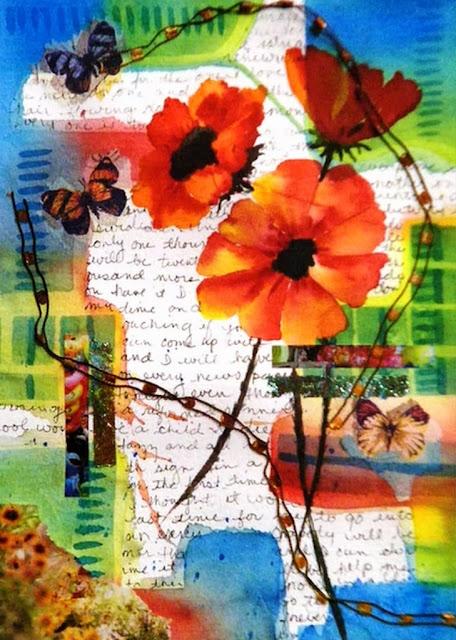 cuadros-modernos-flores