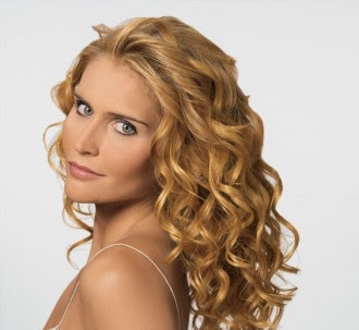 Wonderful Warmer times Hairstyles Designed for although