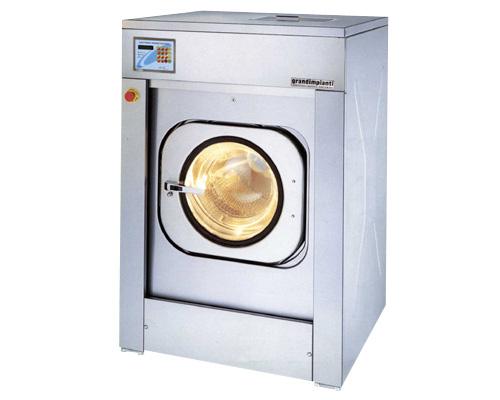 washing machine donation
