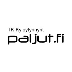 paljut.fi