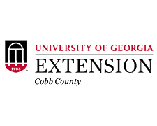UGA Extension in Cobb County