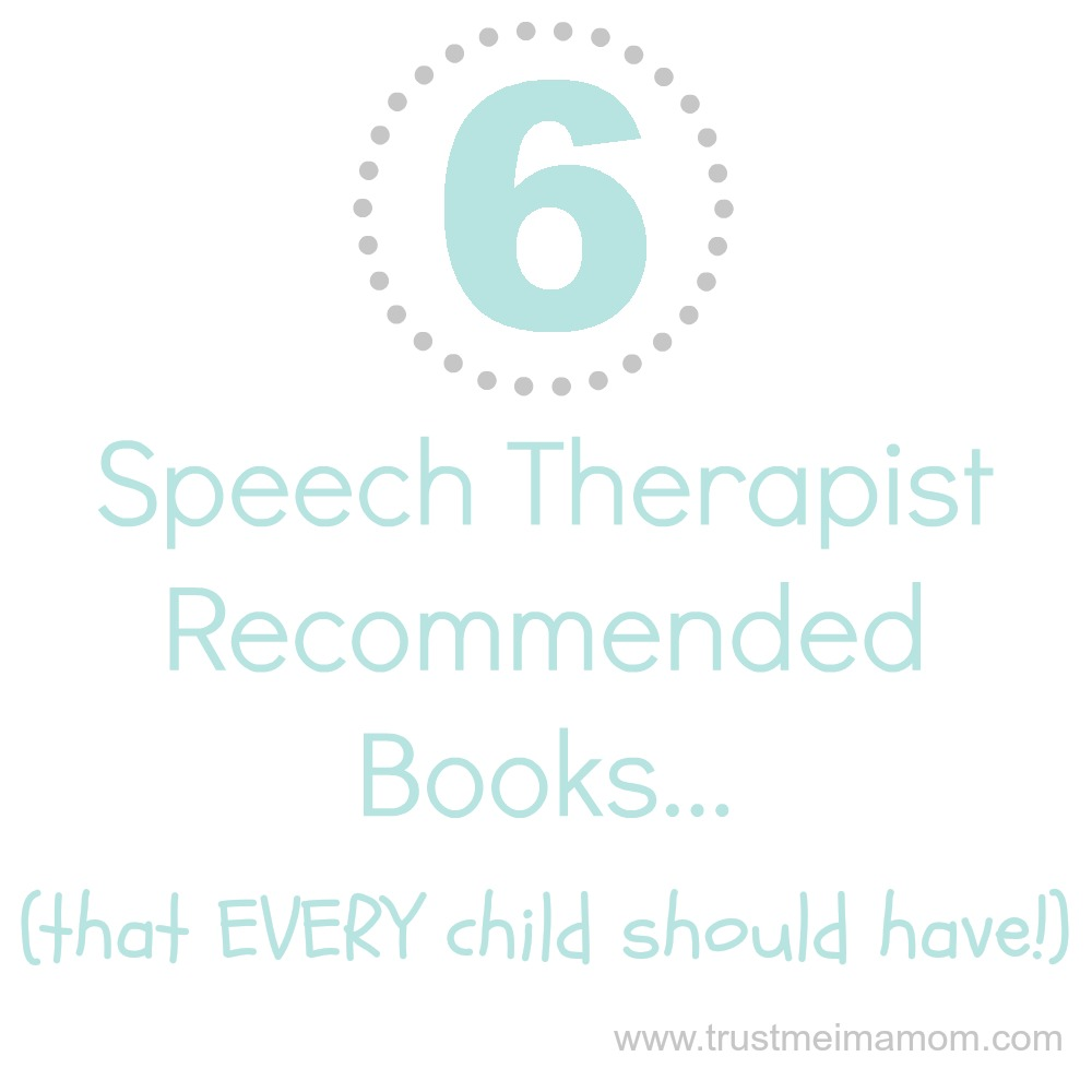 speech therapist information Before an appointment with the speech and language therapist: collect information it is important to collect information in the setting for the referral forms about the child's stammering in both the setting and home environments.