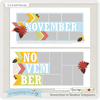 http://scraporchard.com/market/November-Review-Digital-Scrapbook-Templates.html