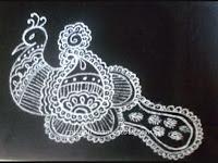 mehndi-rangoli-12c.jpg
