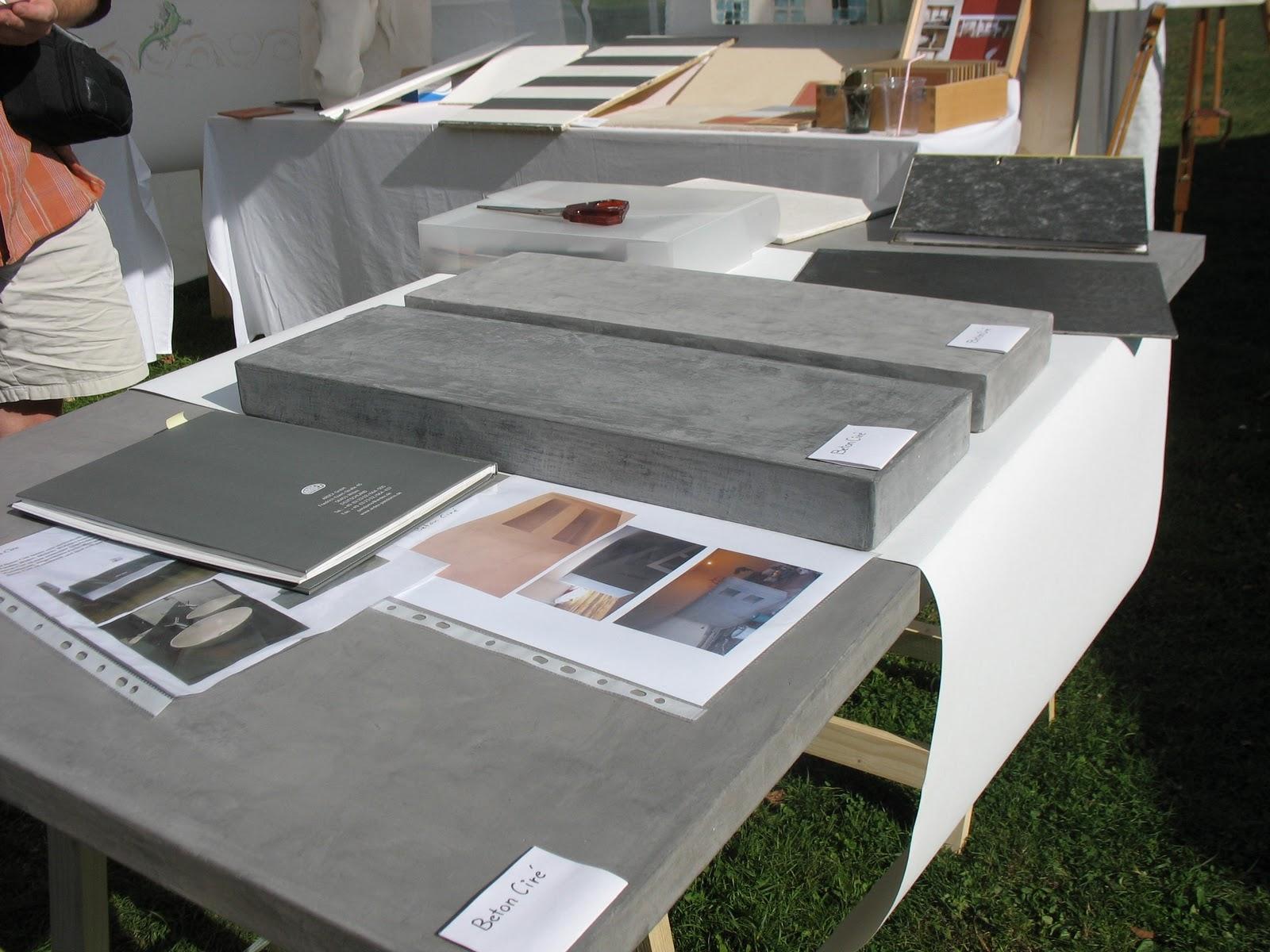 farbe kunst putz 2011 10 09. Black Bedroom Furniture Sets. Home Design Ideas