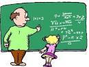 Mengajar IPA