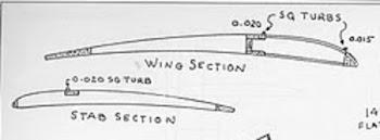 los turbuladores cuadrados de xenakis en 93