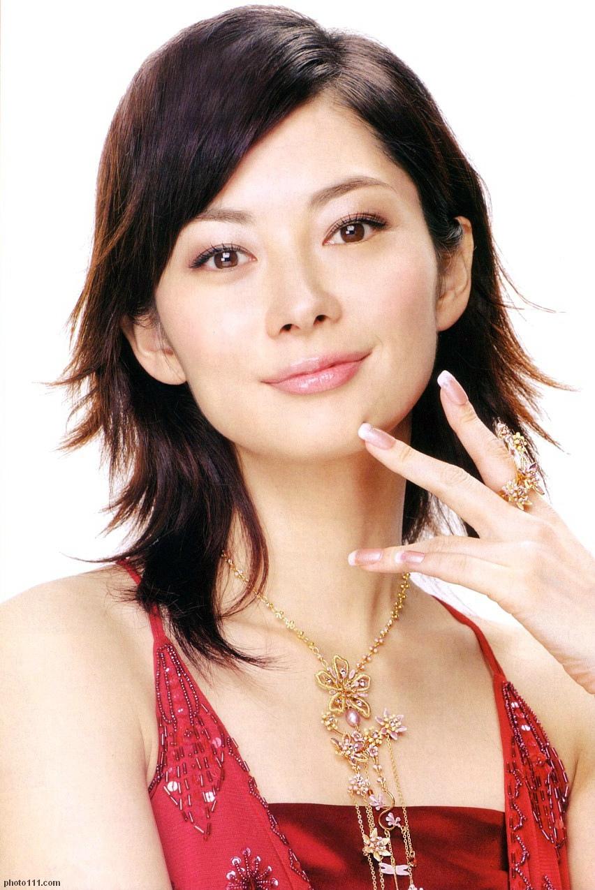 Ito misaki naked photo 42