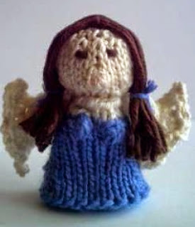 http://www.ravelry.com/patterns/library/karma-fairies-set-one#