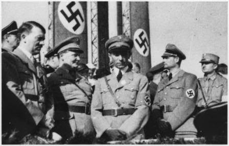 http://en.wikipedia.org/wiki/Nazism#/media/File:WWII,_Europe,_Germany,_%22Nazi_Hierarchy,_Hitler,_Goering,_Goebbels,_Hess%22,_The_Desperate_Years_p143_-_NARA_-_196509.tif