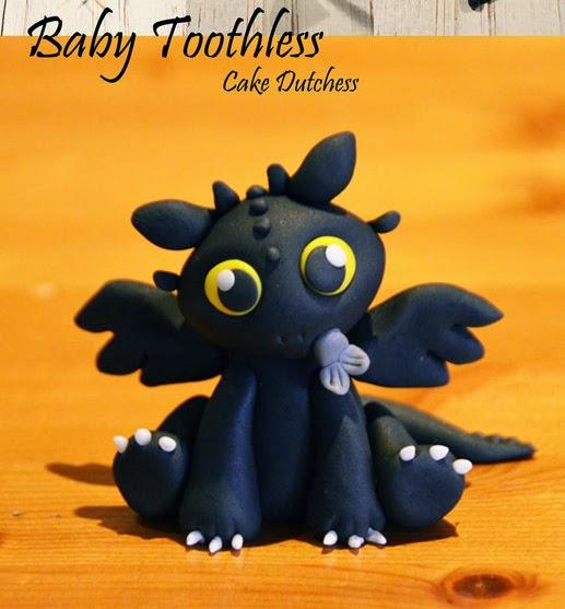 http://naera.deviantart.com/art/Baby-Toothless-Step-by-Step-422771683