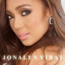 Jonalyn Viray,Ikaw lyrics,Ikaw lyrics,ikaw, OPM, OPM Songs, Newest OPM Song, Hottest OPM Song,Top 10 OPM, Lyrics, Music Video,Latest OPM Songs,