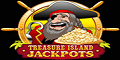Click here to get your 10 Free Spins plus more at Treasure Island Jackpots Casino!