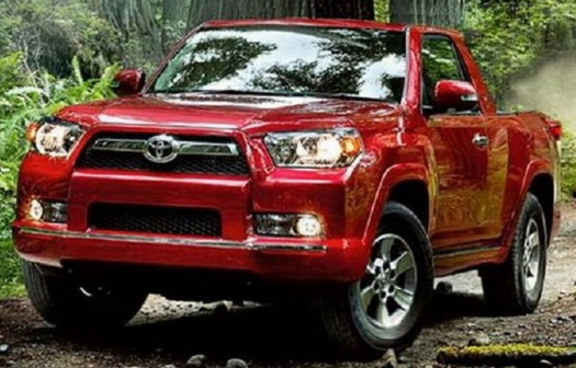2017 toyota tacoma trd pro auto sporty. Black Bedroom Furniture Sets. Home Design Ideas