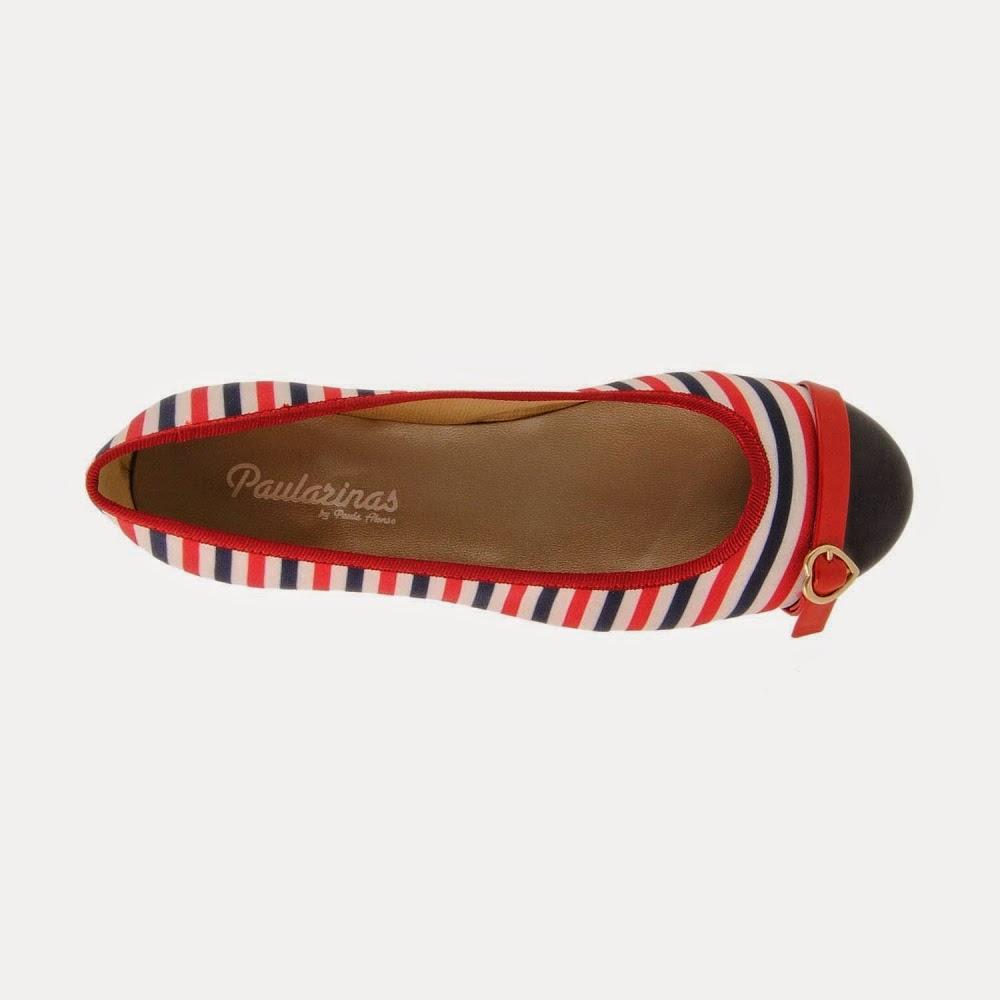 Paula-Alonso-Elblogdepatricia-calzado-zapatos-shoes-scarpe.calzature-paularinas
