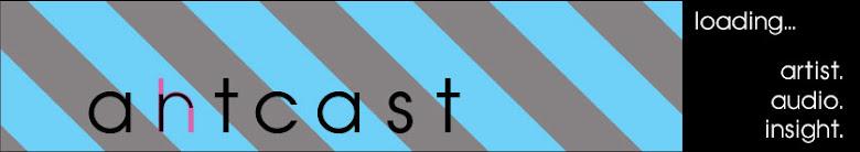 ahtcast