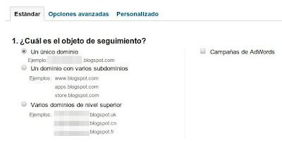 google-analytics-objeto-seguimiento