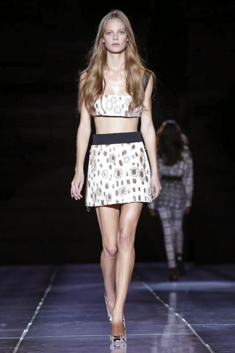 Fausto Puglisi spring summer 2015, Fausto Puglisi ss15, Fausto Puglisi, Fausto Puglisi ss15 mfw, Fausto Puglisi mfw, mfw, mfwss15, mfw2014, fashion week, milan fashion week, milano fashion week, du dessin aux podiums, dudessinauxpodiums, vintage look, dress to impress, dress for less, boho, unique vintage, alloy clothing, venus clothing, la moda, spring trends, tendance, tendance de mode, blog de mode, fashion blog,  blog mode, mode paris, paris mode, fashion news, designer, fashion designer, moda in pelle, ross dress for less, fashion magazines, fashion blogs, mode a toi, revista de moda, vintage, vintage definition, vintage retro, top fashion, suits online, blog de moda, blog moda, ropa, asos dresses, blogs de moda, dresses, tunique femme,  vetements femmes, fashion tops, womens fashions, vetement tendance, fashion dresses, ladies clothes, robes de soiree, robe bustier, robe sexy, sexy dress
