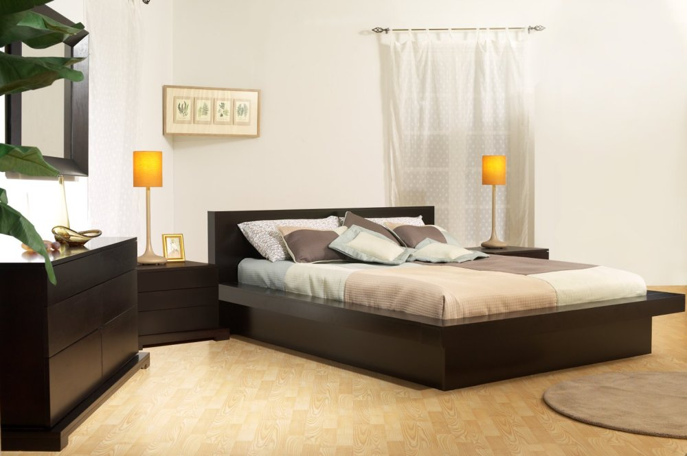 Imagined bedroom furniture designs for the love of my home - Furniture design for bedroom ...