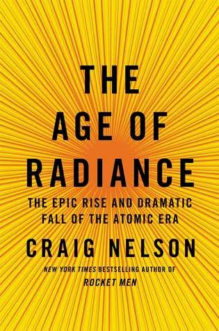 http://discover.halifaxpubliclibraries.ca/?q=title:%22age%20of%20radiance%22nelson