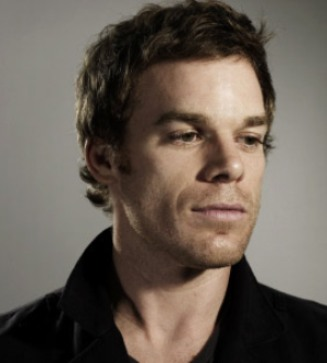 100 Hot Men And A Dame 99 Michael C Hall