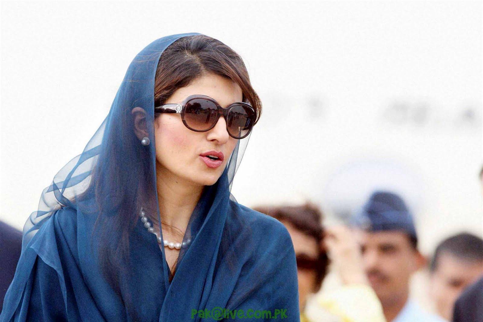 http://4.bp.blogspot.com/-HtfAOvr9jwU/TjaL-LKEAqI/AAAAAAAAAAk/V1geNXD4I14/s1600/Hina-Rabbani-Khar-looking-hot.jpg