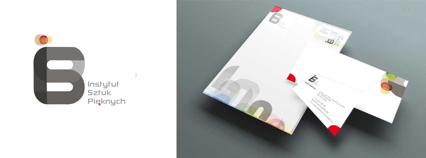projekty logo na zamówienie Urbaniak
