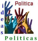 ¿Analfabeto político?