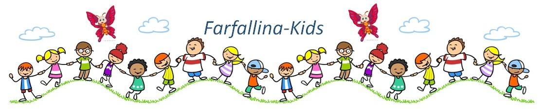Farfallina-kids