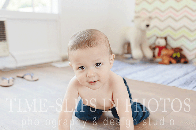 Time-Slips_In_Photos_Baby_Boy_Teddy_Bear_Session