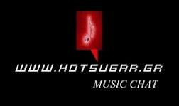 HOTSUGAR .GR VIDEO  CHAT