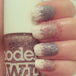 models-own-northern-southern-lights-cool-manicure