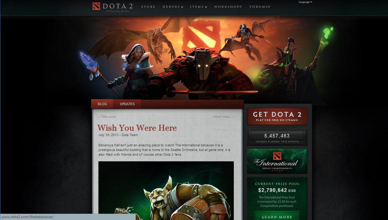 dota 2 blog update org dwnl