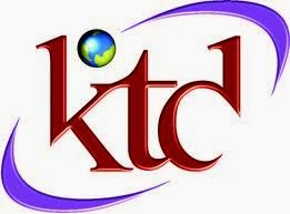 Kolej Teknologi Darulnaim (KTD)