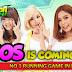 Gemscool Hadirkan Karakter Personil S.O.S di Tales Hero Indonesia