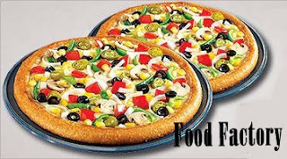 Recipe-Of-Farmhouse-Pizza