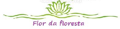 Flor da Floresta