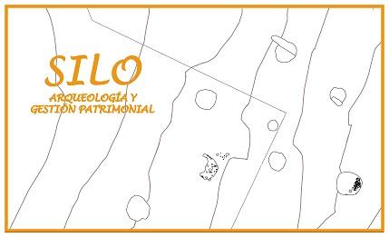 Silo Arqueología y Gestión Patrimonial