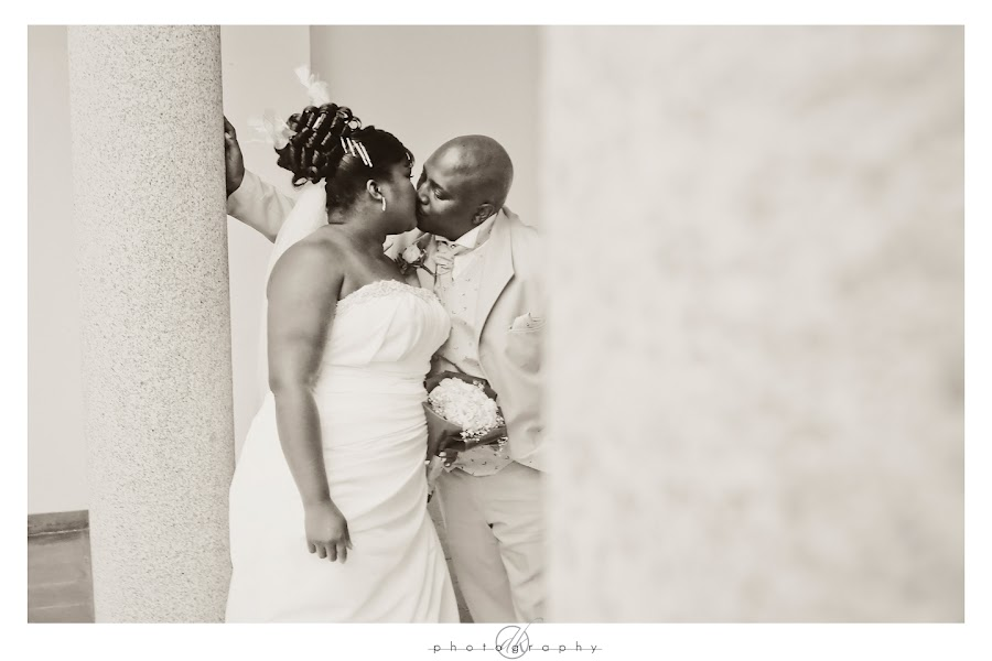 DK Photography L5 Lusanda & Nontando's Wedding {Gugulethu to Paarl}  Cape Town Wedding photographer
