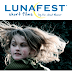 Tickets are on sale now for LUNAFest