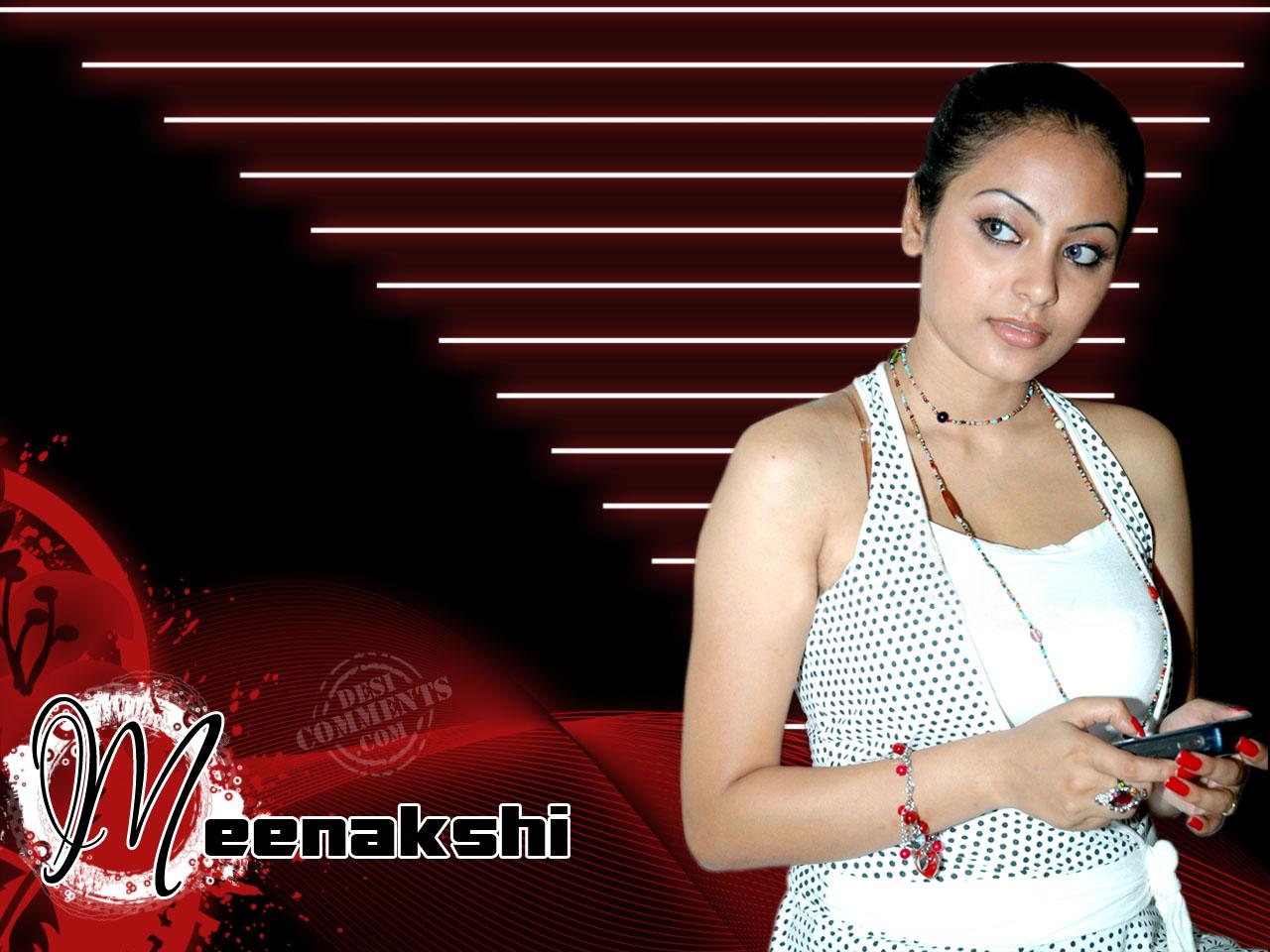http://4.bp.blogspot.com/-Hts6ZhFLocM/TYASVHANA1I/AAAAAAAAF64/_HNbx6JsmFk/s1600/Meenakshi-wallpaper-3%255B1%255D.jpg