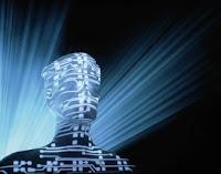 Jasa pembuatan Expert Advisor - EA robot forex gratis